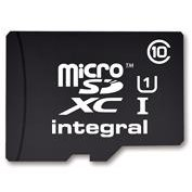 Card memorie Ultima Pro micro SDXC Card 32GB UHS-1 90 MB/s transfer (no Adapter)