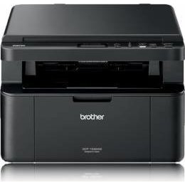 Multifunctionala Brother DCP-1622WE Multifunctional laser mono A4, wireless (Toner Benefit)