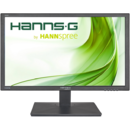 Monitor LED Hannspree HannsG HE Series 225DPB, 16:9, 21.5 inch, 5 ms, negru