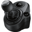 Logitech Driving Force Shifter