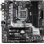 Placa de baza ASRock Z270M Pro4, INTEL Z270 Series, LGA1151,4 DDR4, 2 x M.2 (for SSD)