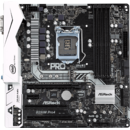 Placa de baza ASRock B250M Pro 4, INTEL B250 Series,LGA1151,4 DDR4, 2 x M.2 (for SSD)