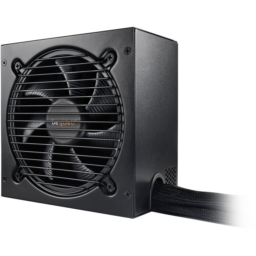 Sursa PURE POWER 10 700W