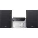 Sony Sistem audio CMT-SBT20 12W, USB, Bluetooth, NFC