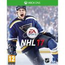 EAGAMES NHL 17 Xbox One
