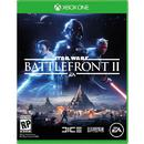 EAGAMES STAR WARS BATTLEFRONT II Xbox One