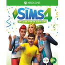 EAGAMES THE SIMS 4 Xbox One