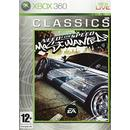 Joc consola EAGAMES NEED FOR SPEED MOST WANTED CLASSICS Xbox 360