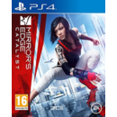 Joc consola EAGAMES MIRROR'S EDGE CATALYST PS4