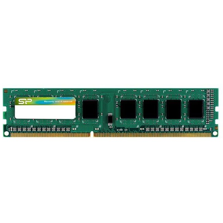 Memorie Silicon Power DDR3 4GB 1600MHz CL11 1.5V