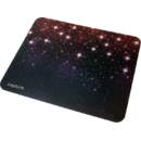 Mousepad LogiLink Golden laser