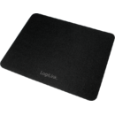 Mousepad LogiLink Antimicrobial