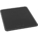 Mousepad LogiLink in leather design