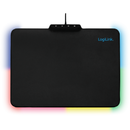 Mousepad LOGILINK - Gaming Mousepad