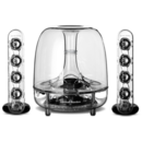HARMAN KARDON SOUNDSTICK S3