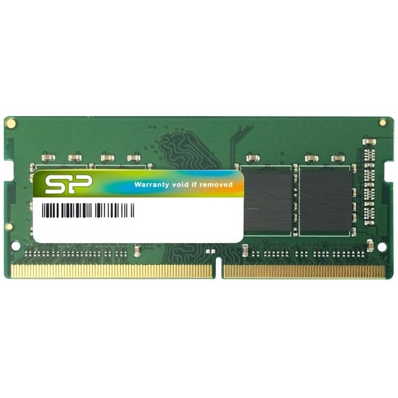 Memorie laptop Memorie notebook 4GB DDR4 2400MHz CL17 1.2V