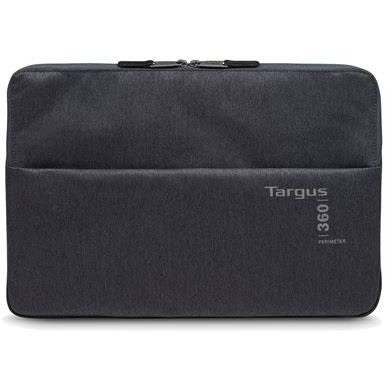 360 Laptop Perimeter Sleeve 13-14'' Ebony