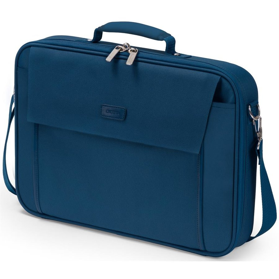 Multi BASE 15 - 17.3 Blue notebook case