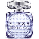 Jimmy Choo Flash Apa de parfum Femei 100ml