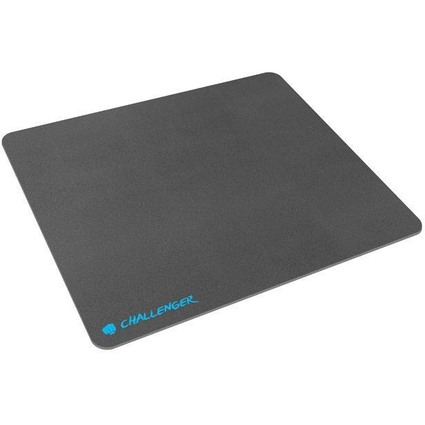Mousepad FURY gaming CHALLENGER L