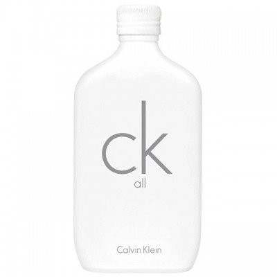 CK All Eau de Toilette 200ml