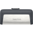 SanDisk ULTRA DUAL DRIVE USB Type-C 256GB 150MB/s