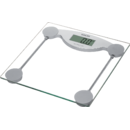 Cantar Personal fitness scale SENCOR SBS 111