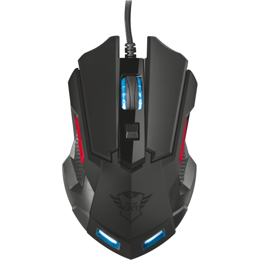 Mouse Orna GTX148 Gaming