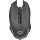 Mouse Trust GXT 115 Macci Wireless