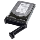 "Dell 600GB SAS 12Gbps 10k 2.5"" HD Hot Plug Fully Assembled"