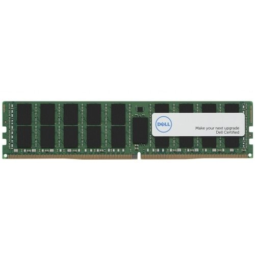16GB DDR4 2400MHz RDIMM for PowerEdge