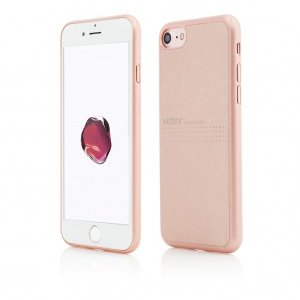 iPhone 8 7 | Clip-On Slim | Classic Series | Rose Gold