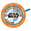 Sonerie Seven-Star Wars, Multicolor