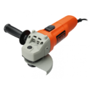 Black  Decker Polizor unghiular Black&Decker 750W, 115 mm No Volt - KG115