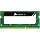 Memorie laptop Corsair CM3X2GSD1066 2GB, 1066MHz, Value Select
