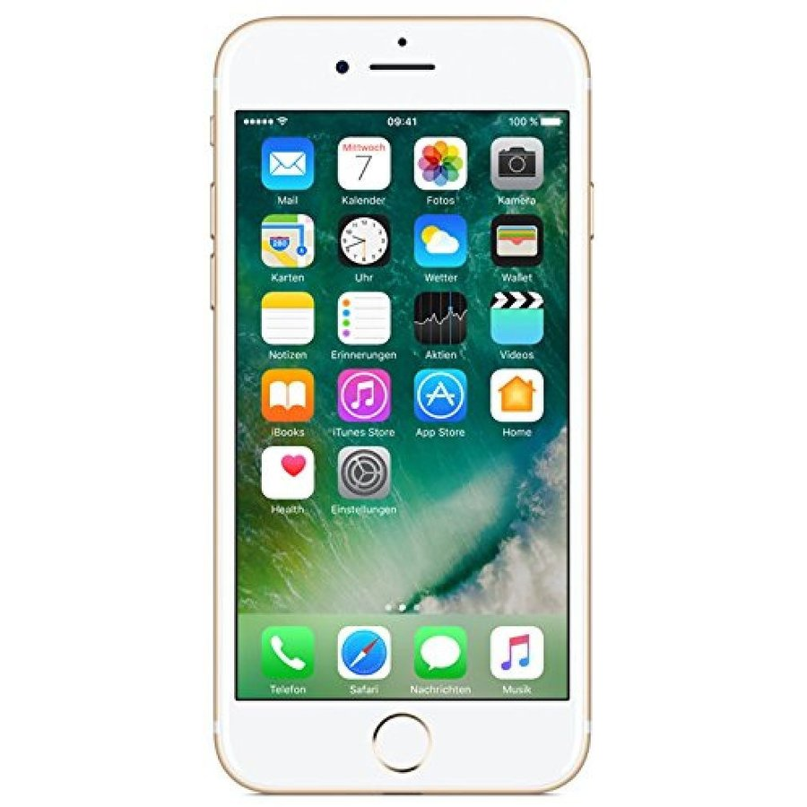 Smartphone iPhone 7 32GB Gold