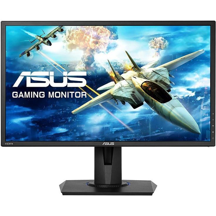 Monitor LED VG245H 24IN WLED-TN 1920X1080