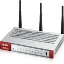 Firewall ZyXEL USG 20 Wireless VPN UTM AES (256-bit) VPN 5