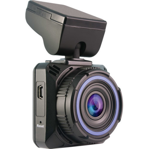 Camera video auto R600 DVR Camera FHD/30fps 2.0 inch G-Sensor