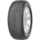 Anvelopa GOODYEAR 205/55R16 91V VECTOR 4SEASONS GEN-2 MS 3PMSF