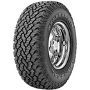 Anvelopa GENERAL TIRE 265/75R16 121/118R GRABBER AT2 FR LT LRE MS 3PMSF
