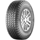 Anvelopa GENERAL TIRE 205R16C 110/108S GRABBER AT3 FR MS 3PMSF
