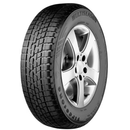 Anvelopa FIRESTONE 195/50R15 82H MULTISEASON MS 3PMSF