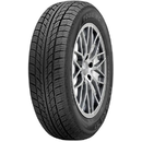Anvelopa TIGAR 155/70R13 75T TOURING