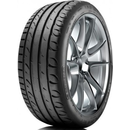Anvelopa KORMORAN 225/50R17 98W ULTRA HIGH PERFORMANCE XL PJ