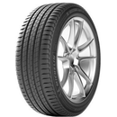 Anvelopa MICHELIN 235/65R17 108V LATITUDE SPORT 3 GRNX XL PJ VOL