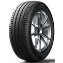 Anvelopa MICHELIN 215/55R16 97W PRIMACY 4 XL PJ