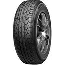 TIGAR 185/60R15 84H HIGH PERFORMANCE PJ