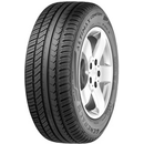 Anvelopa GENERAL TIRE 215/65R15 96T ALTIMAX COMFORT dot 2015