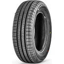 Anvelopa NORDEXX 175/65R14 82T FASTMOVE 3